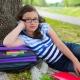 Tassen voor tienermeisjes