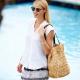 Bolsas para o verão