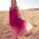 Miten ommella mekko: kuviot ja mestarikurssit