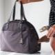Como costurar um saco de pano com as próprias mãos?