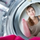 Hoe een lakenjas thuis wassen?