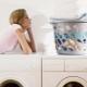 Hoe bedlinnen wassen?