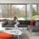 Hoe meubelstofferen thuis schoonmaken?
