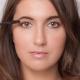 Hoe make-up te maken voor kleine ogen?