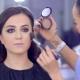 Functies en subtiliteiten van make-up voor ronde ogen