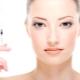 Aquashine biorevitalization: kenmerken en effect