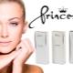 Kenmerken van biorevitalisatie Princess Rich