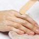 Koude paraffine-therapie voor handen: wat is het en hoe moet het worden gedaan?