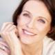 Hoe zorg je goed voor je gezicht thuis na 50 jaar?