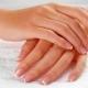 Hoe zorg je voor je handen?