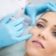 Mesotherapie en biorevitalisatie: wat is het verschil?