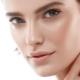Kunststof gezichtsmassage: techniek en beschrijving van de procedure