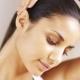Handige tips en recepten voor nekverjonging
