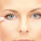 Regels voor biorevitalisatie in de ogen