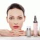 De subtiliteiten van seizoensgebonden huidverzorging