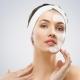 Subtiliteiten van huidverzorging na 20 jaar