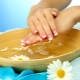 Handbaden: eigenschappen en kookaanbevelingen