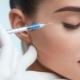 Niet-operatieve blepharoplastie: kenmerken en technologie van
