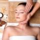 Hoe maak je een sculpturale gezichtsmassage?