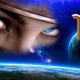 Welke planeet bestuurt de Maagd en hoe beïnvloedt dit haar?
