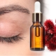 Eyebrow Castor Oil: toepassing en effect