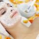 Masker van wrongel voor gezicht: eigenschappen en recepten