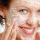 Havermout gezichtsmaskers thuis