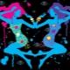 Gemini-compatibiliteit in liefde en vriendschap