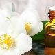 Jasmine etherische olie - eigenschappen en toepassingstips