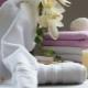 Miten froteepyyhkeet pehmeät ja pehmeät pesun jälkeen?