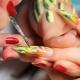 Chinees schilderen op nagels: manieren om te creëren en nuttige aanbevelingen