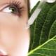 Cosmetische serums: kenmerken en gebruik