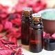 Palissanderolie: eigenschappen en toepassingen