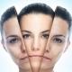 Anti-verouderingsserum voor gezicht: werkzaamheid en applicatietips