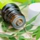 De subtiliteiten van het aanbrengen van tea tree olie op nagels