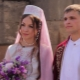 Armenian wedding: customs and traditions