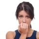 Karakteristika og træk ved den følelsesmæssige type personlighed