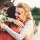 Hogyan viselkedjen az esküvőn?