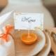 Hogyan készítsünk és rendezzünk kártyákat az esküvői vendégek számára az esküvőre?
