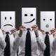 Klassifikation og principper for bestemmelse af personlighedens psykotype