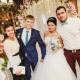 Ki lehet az esküvő tanúja?