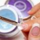 Gel polish nagelverlenging: methoden, technieken, voor- en nadelen