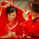 Unusual wedding traditions of the peoples of the world