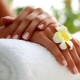Hebben nagels rust nodig van gel polish en hoe vaak kan het worden aangebracht?