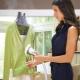 Stoomboten voor kleding: beschrijving, selectie en gebruik
