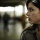 Paranoid: karakterisering af personlighedstype og anbefalinger til interaktion med det