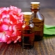 Nuttige eigenschappen van geraniumolie en tips over het gebruik