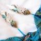 Esküvői üveg dekoráció és tippek a választáshoz