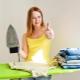 Ranking van de beste strijkplanken en tips voor het kiezen