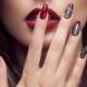 De geheimen van het creëren van een perfecte manicure
